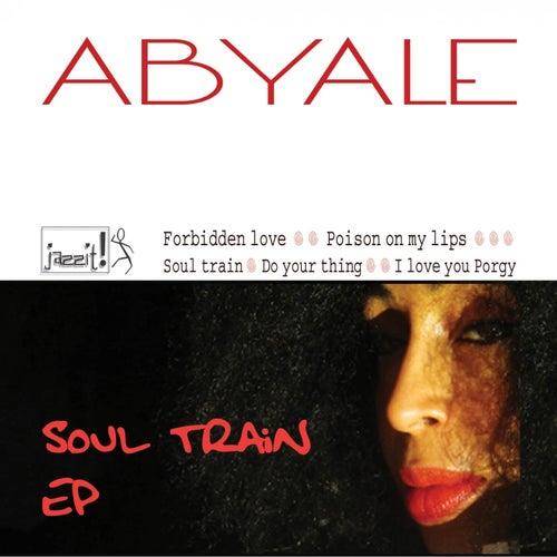 Soul Train EP de Abyale