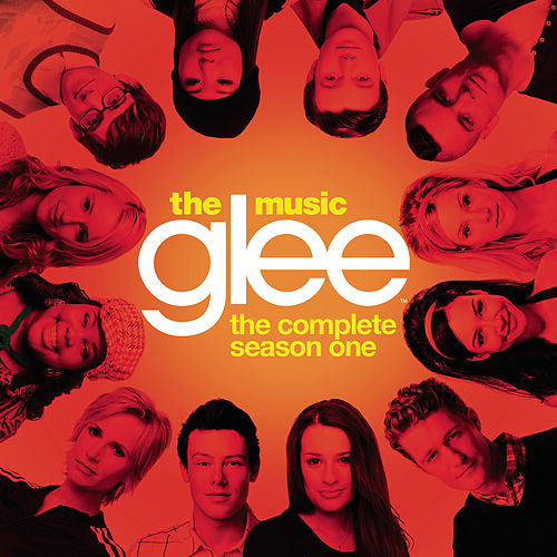 Glee: The Music, The Complete Season One de Glee Cast