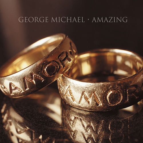 Amazing by George Michael