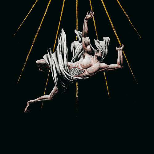 FAS - Ite, Maledicti, in ignem Aeternum by Deathspell Omega