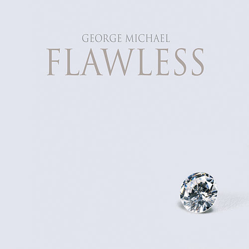 Flawless (Go to the City) de George Michael
