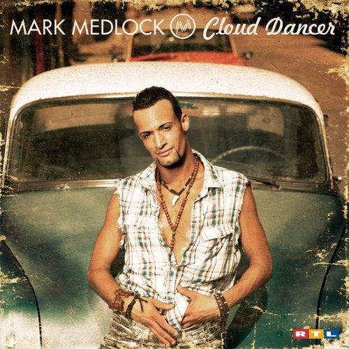 Cloud Dancer von Mark Medlock