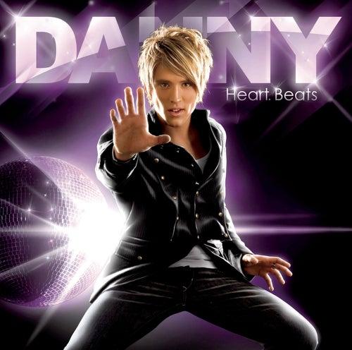 Heart Beats von Danny Saucedo