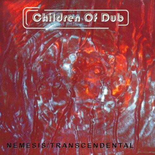 Nemesis/Transcendental de Children of Dub