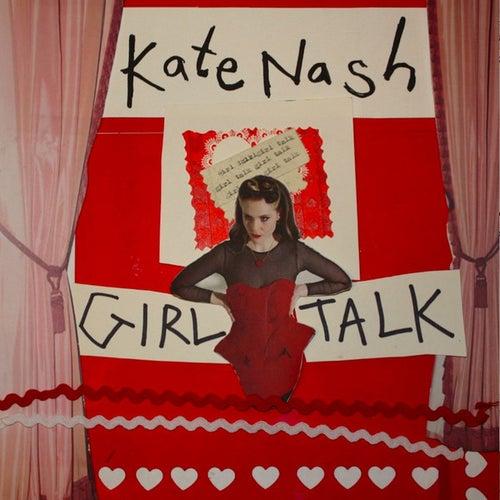 Girl Talk de Kate Nash
