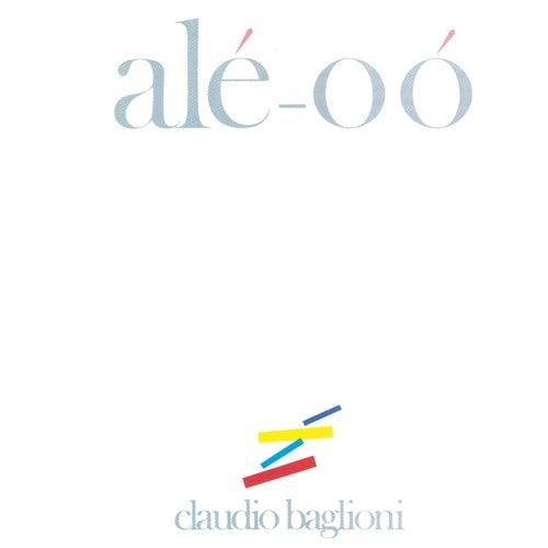 Ale'- O O' de Claudio Baglioni