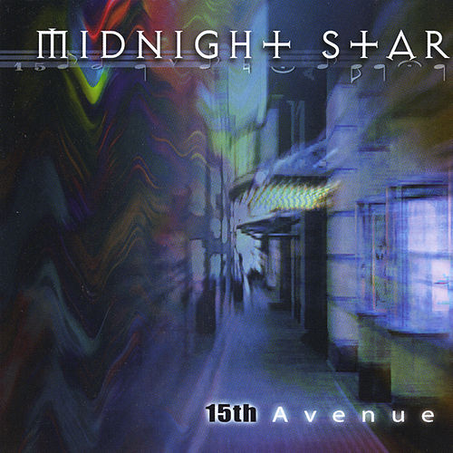 15th Avenue von Midnight Star