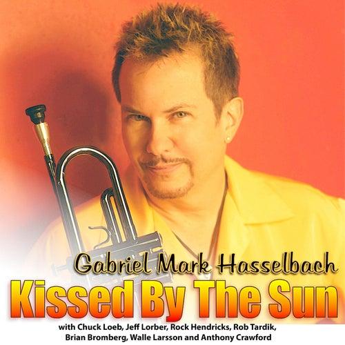Kissed By The Sun de Gabriel Mark Hasselbach
