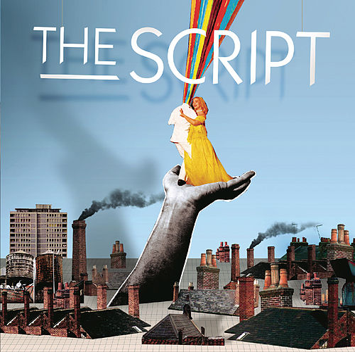 The Script von The Script