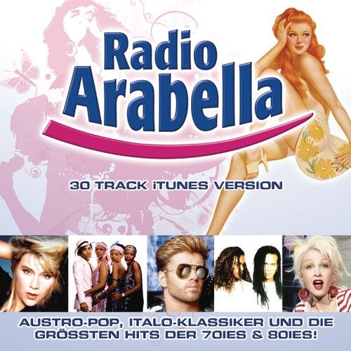 Radio Arabella - iTunes von Various Artists