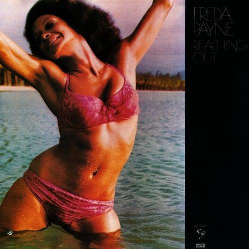 Reaching Out de Freda Payne