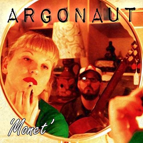 Monet von Argonaut