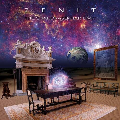 The Chandrasekhar Limit von Zenit