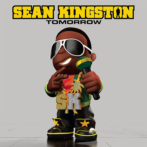 Tomorrow de Sean Kingston