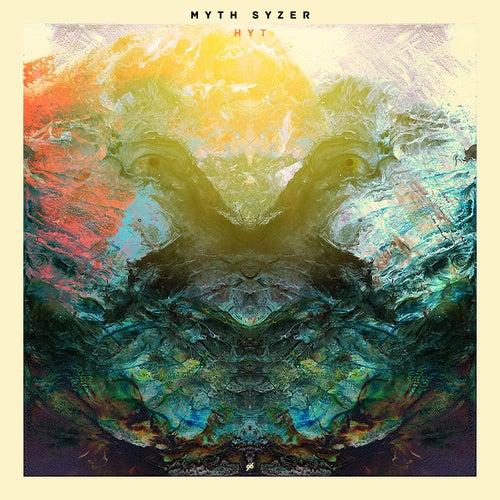 Hyt EP de Myth Syzer