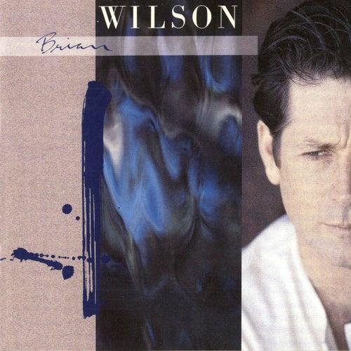 Brian Wilson de Brian Wilson