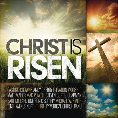 Christ Is Risen de Various Artists
