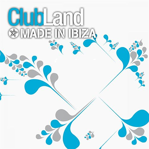 Clubland de Various Artists