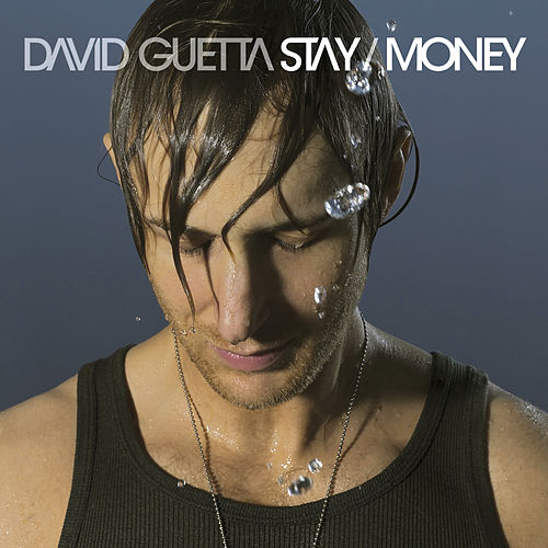 Stay von David Guetta