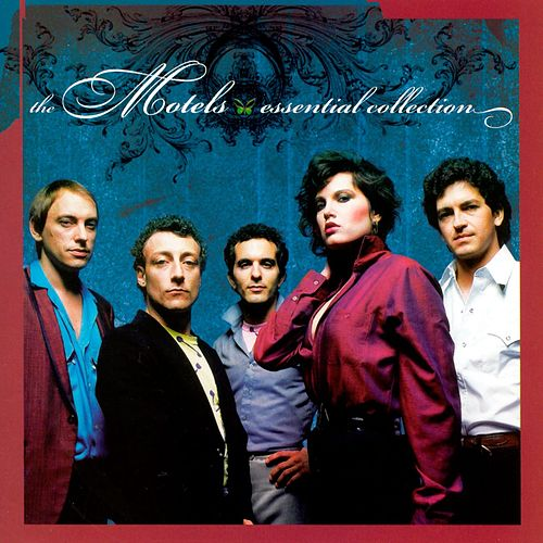 Essential Collection de The Motels