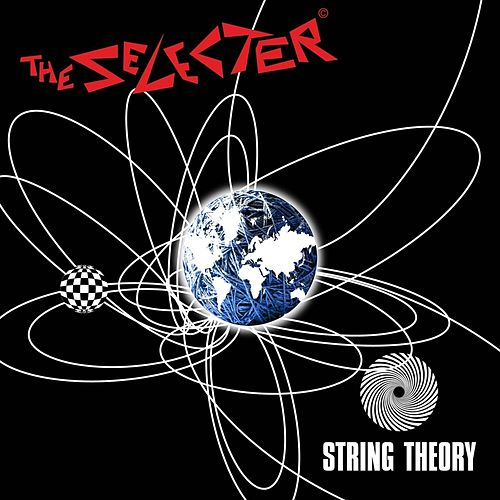 String Theory von The Selecter