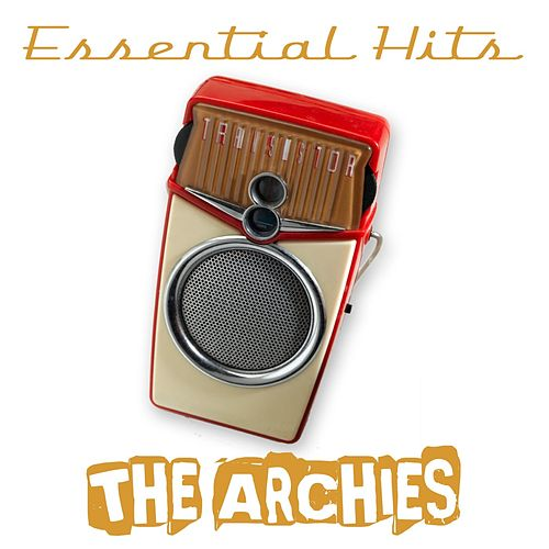 Essential Hits by The Archies