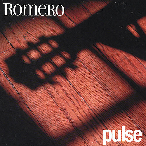 Pulse by Romero