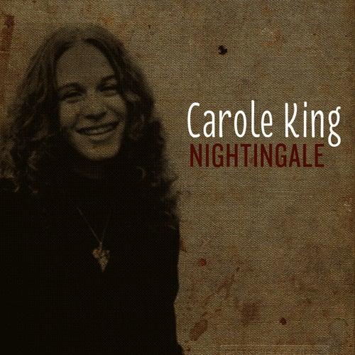 Nightingale de Carole King