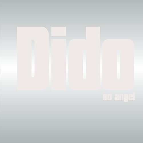 No Angel de Dido