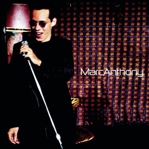 Marc Anthony de Marc Anthony