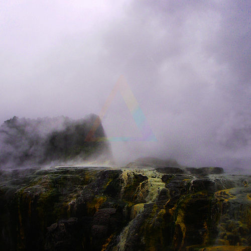 Breezeblocks EP by alt-J