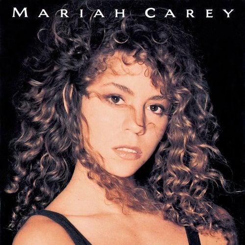 Mariah Carey de Mariah Carey