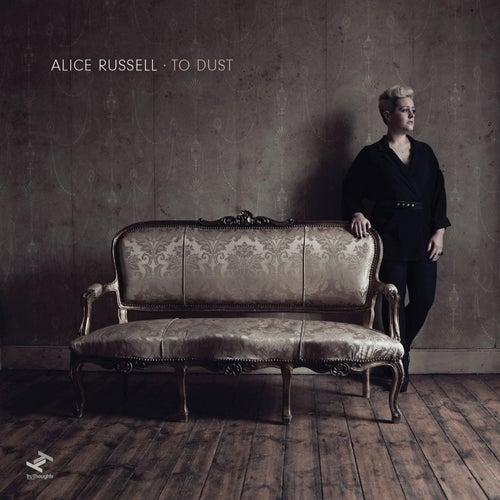 To Dust de Alice Russell