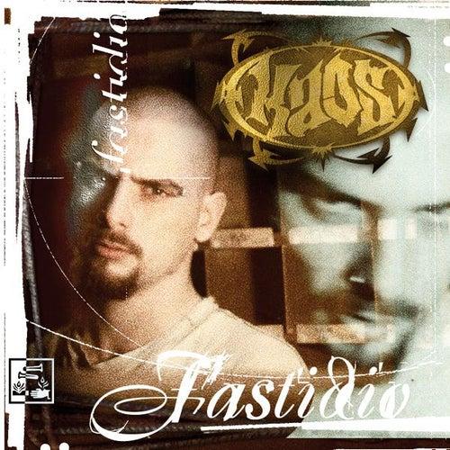 Fastidio von KAOS