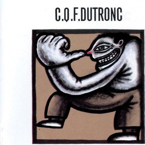 C.Q.F. Dutronc di Jacques Dutronc