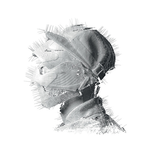 The Golden Age by Woodkid