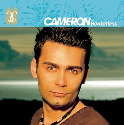Borderless de Cameron
