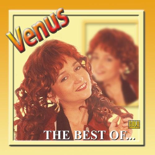 The Best of Venus de Venus