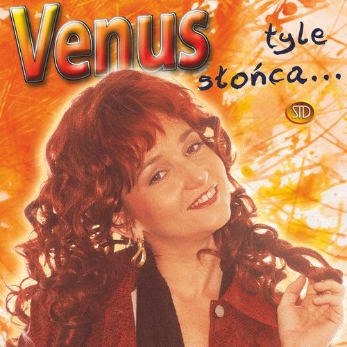 Tyle słońca von Venus