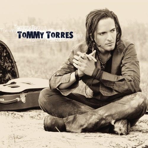 Tommy Torres de Tommy Torres
