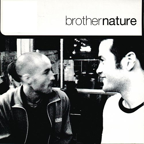 Many Times by Brother Nature