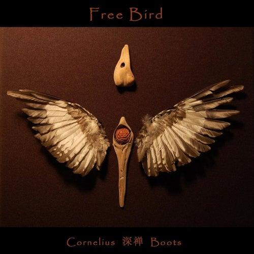 Free Bird von Cornelius Boots