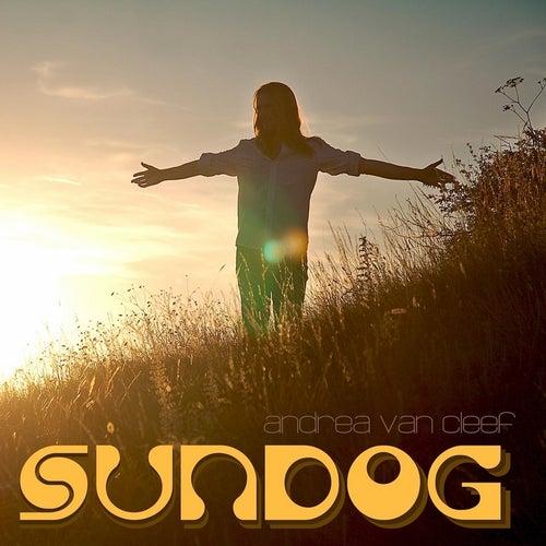 Sundog von Andrea Van Cleef