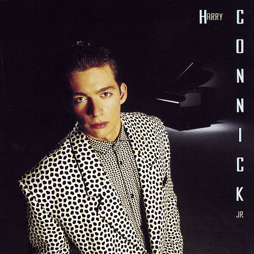 Harry Connick, Jr. by Harry Connick, Jr.
