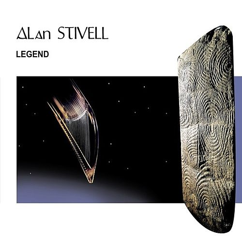 Legend de Alan Stivell