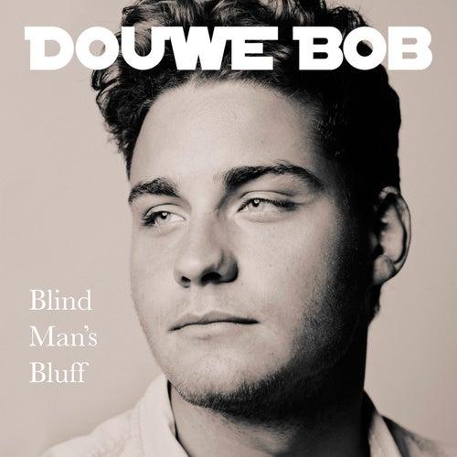 Blind Man's Bluff von Douwe Bob