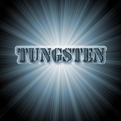Tungsten (Studio version) by Tungsten