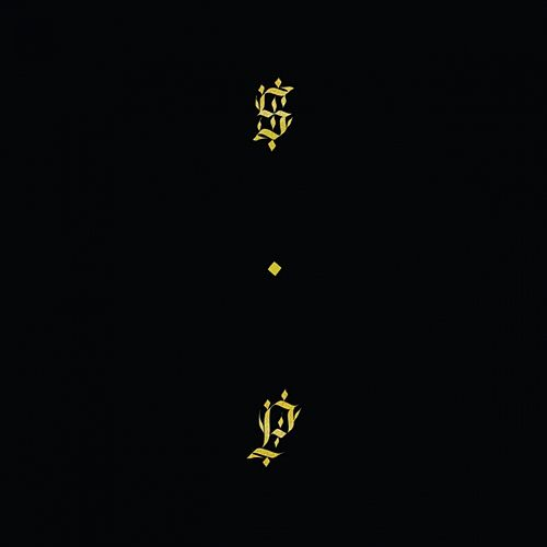 Black Up von Shabazz Palaces