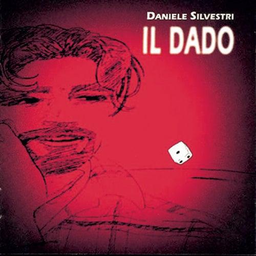 Il Dado di Daniele Silvestri