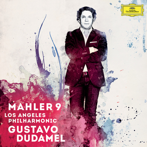 Mahler 9 von Los Angeles Philharmonic
